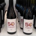 Montepulciano 50 anni e nuova sinergia per il futuro