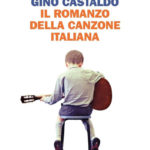 Castaldo, storia della canzone italiana