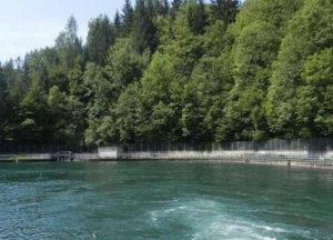 Monitoraggio delle acque interne superficiali