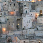 Community Tourism Program, Airbnb sceglie Matera