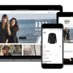 Netcomm Ecommerce Award, fashion, a Fiorella Rubino
