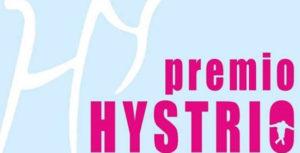 Premio Hystrio, talenti della scena, scelti i vincitori