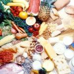 Alimenti, rinunciare alla carne? Ricerca dell'OGP