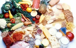 Rinunciare alla carne? Ricerca dell'Osservatorio Grana Padano