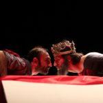 Tact Festival di Teatro internazionale