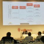 Congresso Assoenologi. GDO, crescente canale di vendita