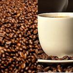 Analisi mercato del caffè