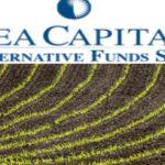 IDeA Agro, fondo per l'agricoltura