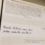 Marcello Foa, fuori dal coro, dal conformismo