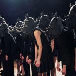 Roberto Zucco regia di Lanera al Gobetti