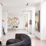 AccorHotels e 21c Museum Hotels