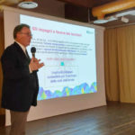 Avisio, progetto valorizzazione della qualità ambientale
