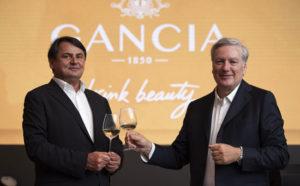 Casa Gancia, torna l'utile e premia i viticoltori