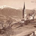 Varna, 120 anni della Pro Loco