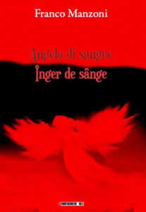 Un viaggio nella Poesia di Franco Manzoni