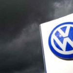 Volkswagen, dieselgate 9 miliardi la richiesta di rimborso