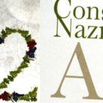 AIS,  il 52° Congresso Nazionale a Merano
