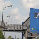 ILVA ad ArcelorMittal, privatizzazioni, vendite