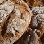 Il pane dei contadini altoatesini