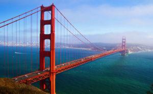 San Francisco uno stile di vita, un popolo straordinario