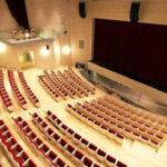 Teatro di Pergine, la Stagione 2018/2019