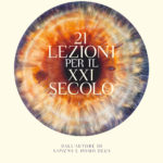 21 Lezioni per il XX secolo