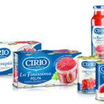 Conserve Italia, l'estero traina la crescita