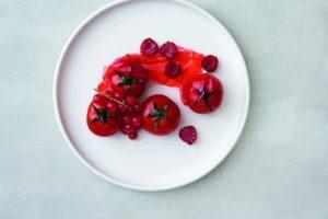 DaDong Restaurant, piacere dell'arte culinaria a New York