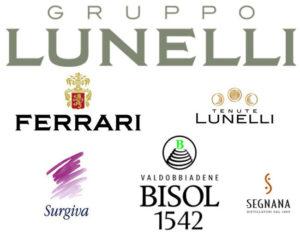 Gruppo Lunelli, protagonista della Milano Wine Week