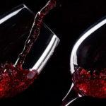 Promozione Italian wine in Cina