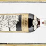 Bonhams, nuovo record vendita Whisky