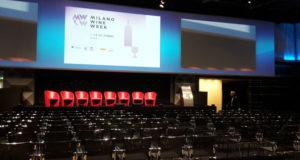 MilanoWineWeek 2018, insieme per un lungo cammino