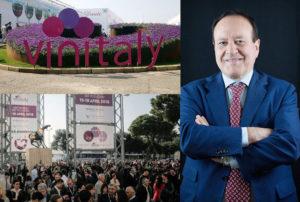 Mantovani, cambiare dinamiche promozione