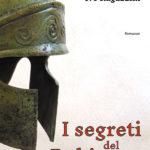 Rubicone, il confine, i segreti, Cesare