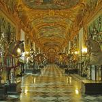 Musei Torino, valorizzazione del Patrimonio