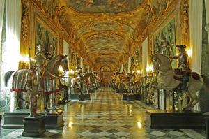 Musei, Torino valorizzazione del Patrimonio