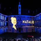 La fiaba di Natalie