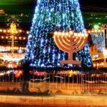 Natale Cristiano in Medio Oriente