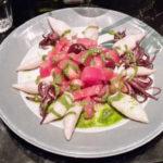 Cafe Zoetrope, una vera cucina italiana a San Francisco