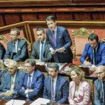 Governo Lega M5S, vittorie di Pirro