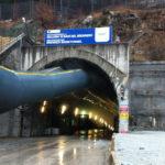 Tunnel del Brennero, utile per tutta l 'Europa