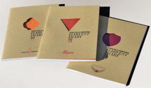 Wine Style Allegrini, Bolgheri, Montalcino, Valpolicella