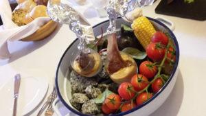 Langgenhof, dalla tradizione un sapore contemporaneo