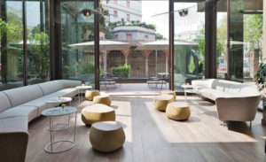 Starhotels rinnova la piattaforma digitale