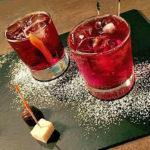 Cocktail Negroni, un aperitivo riconosciuto nel mondo
