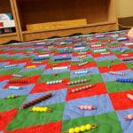 Scuola, sperimentazione metodo Montessori