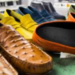 Micam 2019, come un viaggio nel mondo della calzatura