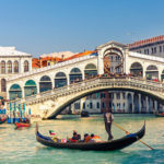 Tassa di ingresso per i turisti a Venezia