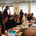 Trentino, reddito di cittadinanza, sovrapposizioni