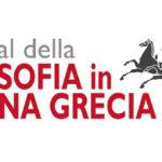Dialoghi filosofici, liceali da Italia e Grecia